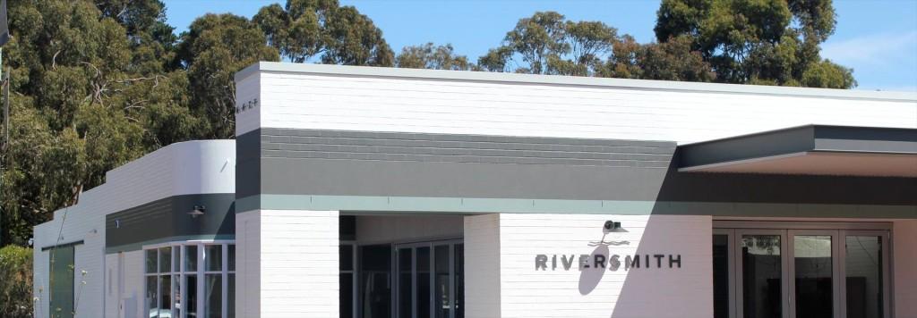 Riversmith