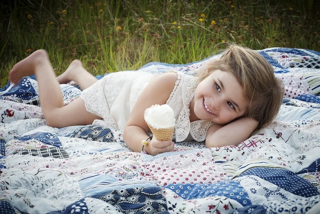 Millers Ice Creamery