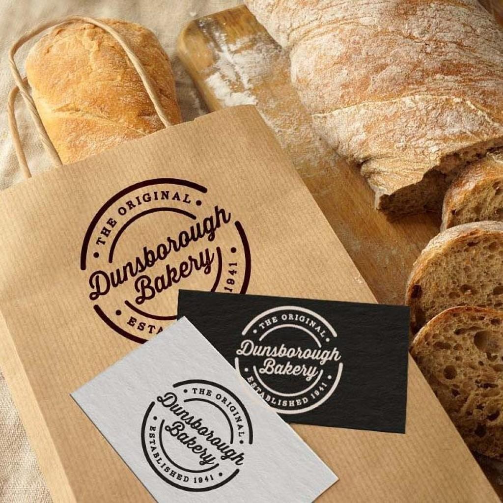 Dunsborough Bakery