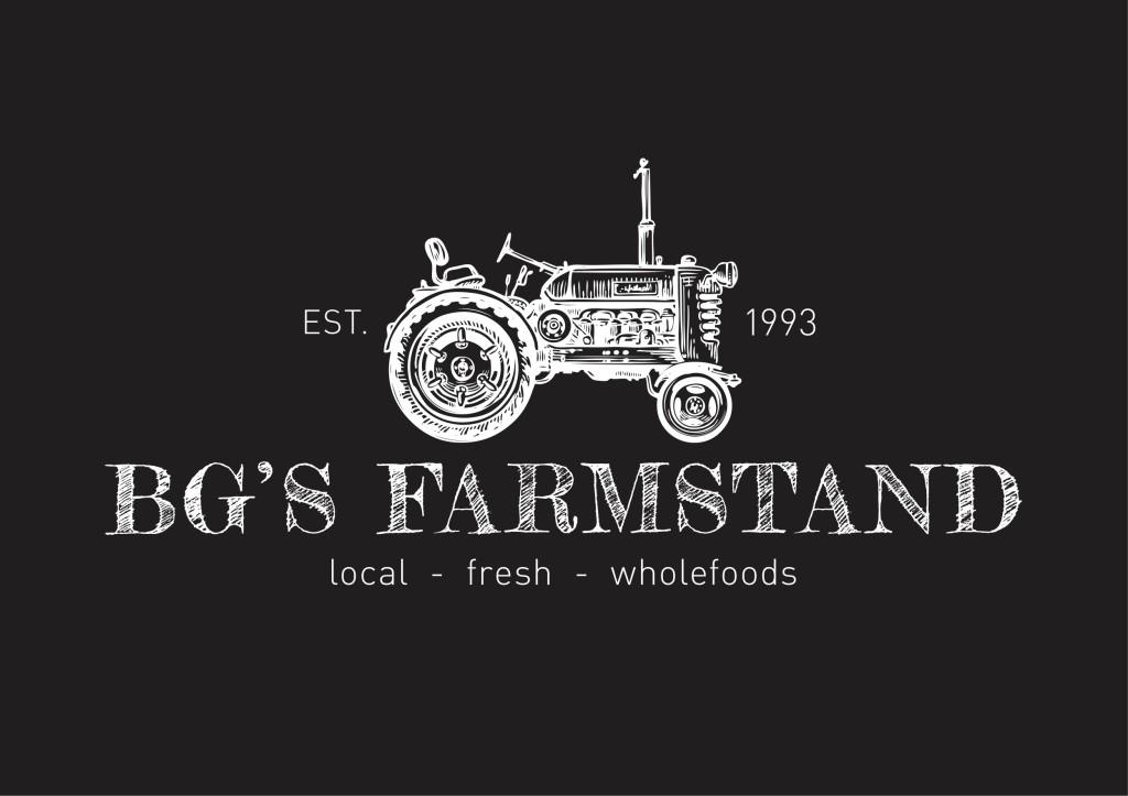 BG's Farmstand