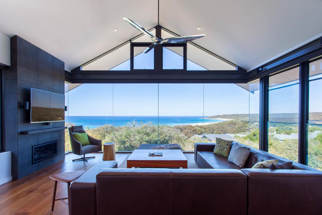 Panorama - Private Properties