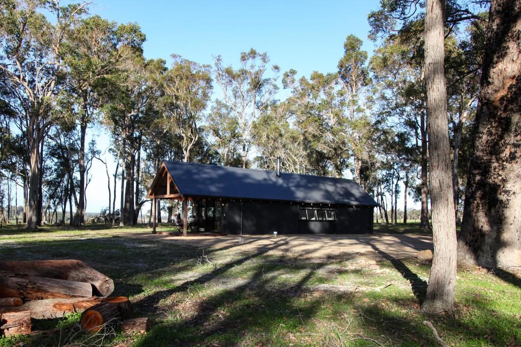 Littlewood Farm & Chalets
