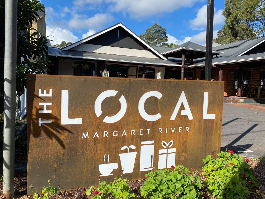 The Local Margaret River
