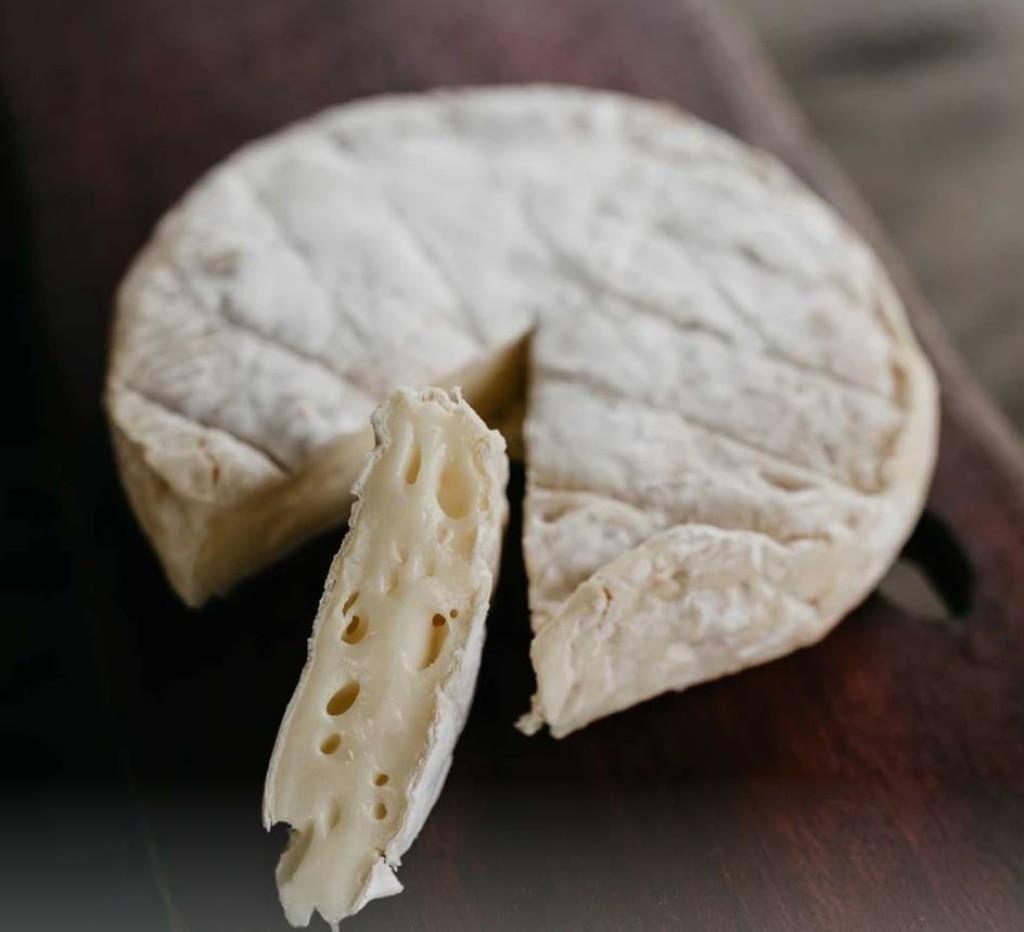 Yallingup Cheese Company