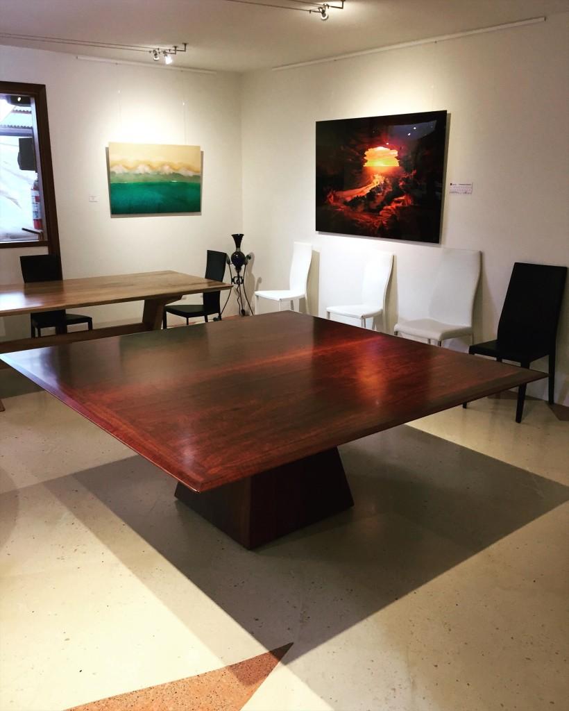 John Streater Fine Furniture