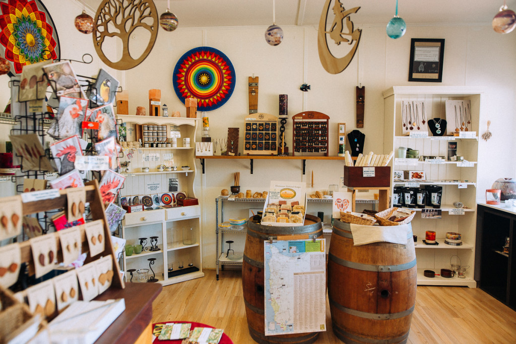 Margaret River Candle Company