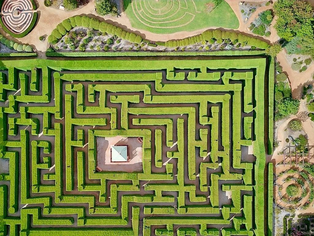 A Maze'n Margaret River