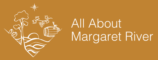 All About Margaret River logo