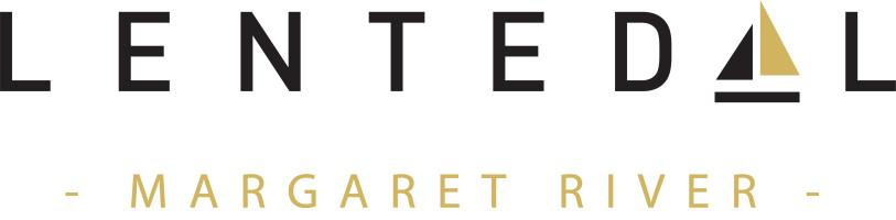 Lentedal Vineyard Estate logo