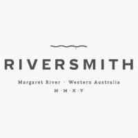 Riversmith logo