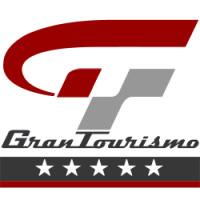 GranTourismo Private Tours logo