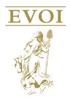 Evoi Wines logo