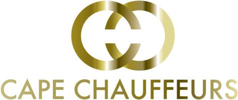 Cape Chauffeurs logo