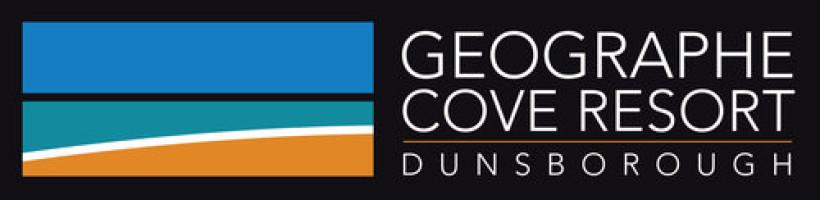 Geographe Cove Resort logo