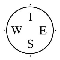 Wise Wine logo