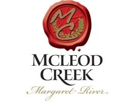 McLeod Creek Wines logo