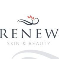 Renew Skin & Beauty logo