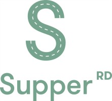 Supper Road logo