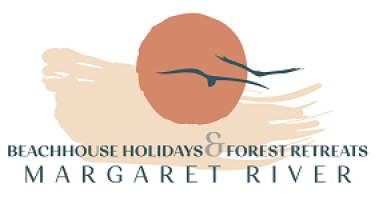 5 Rooms Retreat- Beachhouse Holidays logo