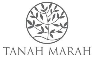 Tanah Marah logo