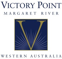 Victory Point Wines logo