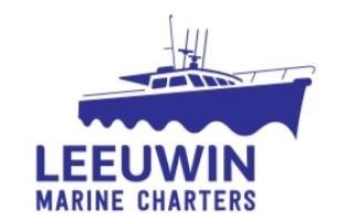 Leeuwin Marine Charters logo