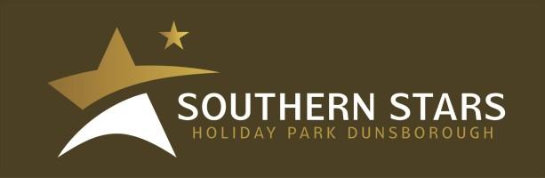 Southern Stars Holiday Park Dunsborough logo