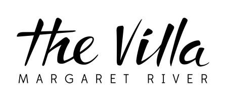 The Villa Margaret River logo