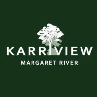 Karriview Margaret River logo
