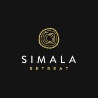 Simala Retreat logo