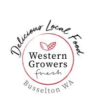 Western Growers Fresh logo