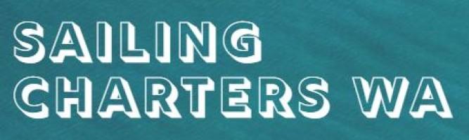 Sailing Charters WA logo