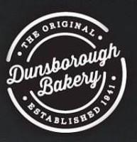Dunsborough Bakery logo