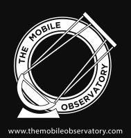 The Mobile Observatory logo