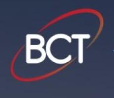 Busselton Charters & Transfers logo