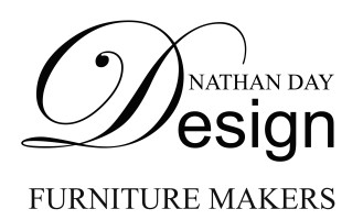 Nathan Day Design logo