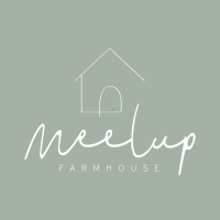 Meelup Farmhouse logo
