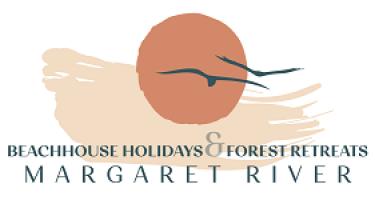 Seaview – Beachhouse Holidays logo