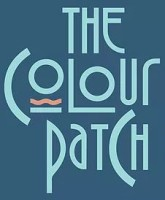 The Colourpatch Cafe & Bar logo