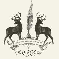 The Quill Collective logo