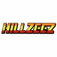 Hillzeez Down South Surf Shop Busselton logo
