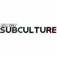Hillzeez Subculture Margaret River logo