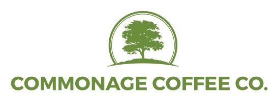 Commonage Coffee Co logo