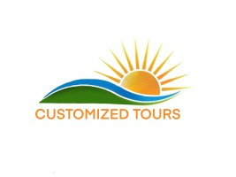 Customized Tours logo