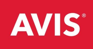 Avis Southwest Rentals logo