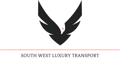 South West Luxury Transport logo