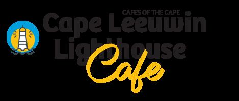Cape Leeuwin Cafe logo