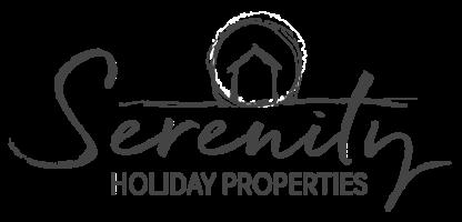 Gifford Getaway – Serenity Holiday Properties logo