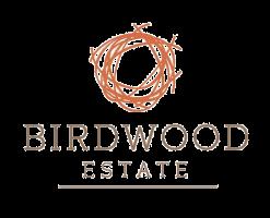 Birdwood Estate logo