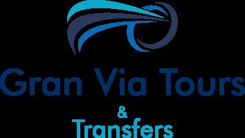 Gran Via Tours & Transfers logo